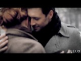Vesna feat. Юрий Усачев - Для чего