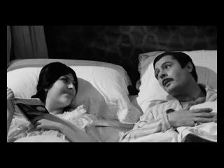 Развод по-итальянски / Divorzio all'italiana (Пьетро Джерми /Pietro Germi) [1962 г., Комедия, DVDRip]