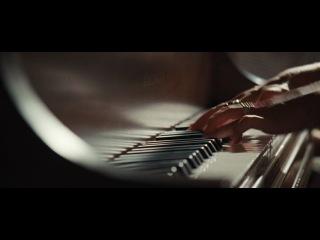 Последняя песня /(2010) США Клуб Фильмы про мальчишек .Films about boys.W-2 http://vkontakte.ru/club17492669