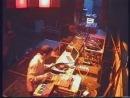 Cristian Vogel - Live @ 10 Days Off Gent [15.07.2005]