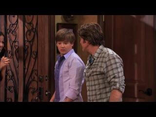 Ханна Монтана Навсегда / Hannah Montana Forever (4 сезон) - 2 серия онлайн