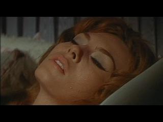 *Анжелика маркиза ангелов (1967) Фильм 1.