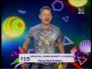 25.06.2011 TopHit Чарт на Муз-ТВ
