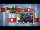 WWE Capitol Punishment 19.06.2011 русская версия от 545TV