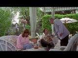 Сестры  Олсены. Двое: я и моя тень (1995) с субтитрами