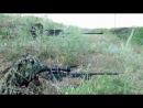 Стрельбы снайперов. 22 Гв. ОБрСпН ГРУ. cnhtkm,s cyfqgthjd. 22 ud. j,hcgy uhe.