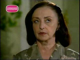 голос сердца / Alma Gemea 30 серия