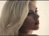 Scarlett Fever