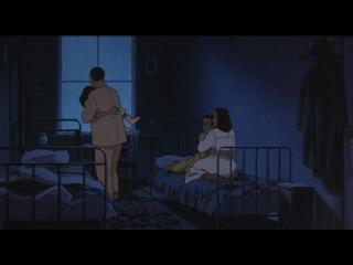 Дневник Анны Франк (фильм) \ The Diary of Anne Frank [1995] (Субтитры)