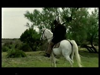 Блистательные Азераки - 6 серия