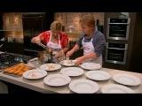 Правила моей кухни сезон 2 серия 24