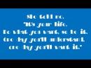 English Translation Elle Me Dit- Mika1.mp4