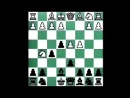 Выигрывая с 1...d6 / Foxy Openings №57: Win with 1...d6. Part 2 of 2 (1.d4, 1.c4, 1.Nf3)