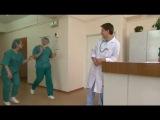 про врачей