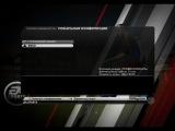 КАК ИГРАТЬ ЧЕРЕЗ GameRanger В FIFA 11