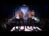 KAZAKY DSquared2 Men's S/S 2012 MILAN