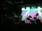 Univers Zero Live at Freakshow Artrock Festival (2004)