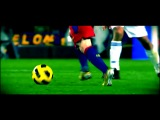 FC Barcelona - Real Madrid (5-0) La Lliga 2010-2011