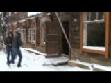 СЯВА, ВИТЯ АК-47 И МЖК 1647 - НЕ БЛАТУЙ!