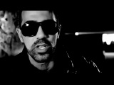 Bushido Feat. Kay One &amp Fler - Berlin's most wanted