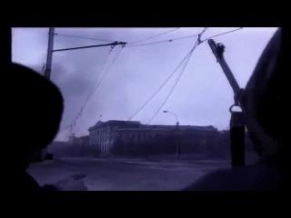 Dramcore - Grozny`94