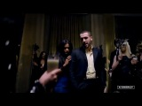 J. Pearl feat. Shayne Ward - Must Be A Reason Why OFFICIAL VIDEO