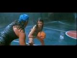 Нарезка кадров из моих фильмов под песню J.Lopez - On the floor