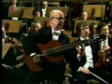 Narciso Yepes - Concierto de Aranjuez