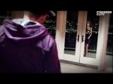 04.Ian Carey feat. Snoop Dogg &amp Bobby Anthony - Last Night