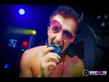 Strip-DJ Alex Naked_Old Sshool House mix (июль 2011)