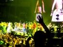 19.05.2011 Шакира - Африка