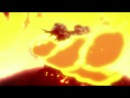 Блич  Bleach - 325 серия [Ancord]