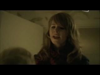 Лулу и Леон / Lulu Leon - 1 сезон. 3 серия