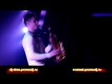 MaxiGroove - Alone (DMA &amp Overset Remix)