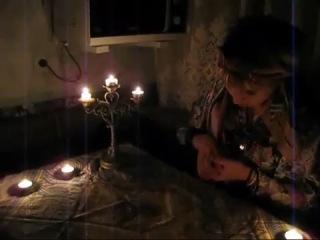 Будущее в твоих руках (Ваганова Марина, Вечканова Светлана, Криулькин Антон)