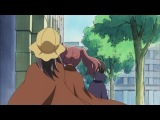 Президент студсовета - горничная! / Kaichou wa Maid-sama!  - 1 сезон 11 серия [Carrier88 & Milirina]