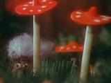 Уважаемый Леший  (1988) ♥ Добрые советские мультфильмы ♥ http://vk.com/club54443855
