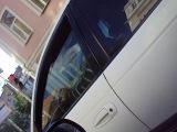 Мы (Nissan Primera) vs Tayota Avensis