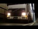 «Секунды до катастрофы» – Ад в тоннеле (сезон 1 серия 2 (2004))