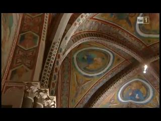 Johann Sebastian Bach - 'Ave Maria' - Noa (Achinoam Nini)