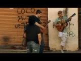 Manu Chao - Если бы я был Марадоной