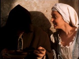 Молодой Айвенго / Young Ivanhoe (1995) часть 2