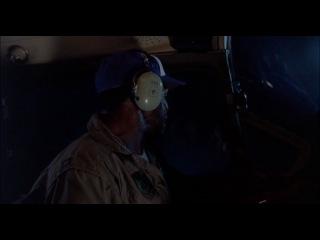Позывной Бэт-21 / Bat*21 (1988, Джин Хэкмен, Дэнни Гловер) боевик, военный