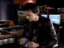 Degrassi The Next Generation S04E20[www.ziurim.lt]