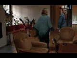 Gimines 1 sezonas 3 serija www.Online-Tv.Lt
