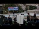 Короли Побега  Breakout Kings (сезон 1) серия 06 (Rus) озвучка (AlexFilm.TV) [HD 720] Сын как отец