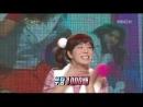 Pretty Girl KARA __ 카라 Song Parody - MBC Star Dance Battle Live 2009.01.25