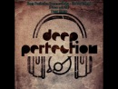 The Sound of Deep Perfection: [Guest mix #1] -  (Mixed by Raha Deep); Style: Deep House.