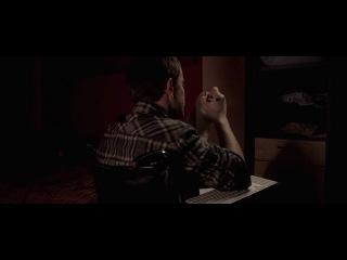 Сумеречная сеть (2009) лучшие фильмы Ужасы, Триллер, Фантастика