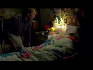Дом на окраине / Marchlands / 2011 (1 сезон 4 серия)